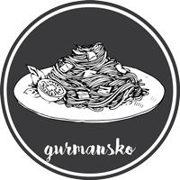 Gurmanski K5