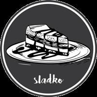 Sladki K5